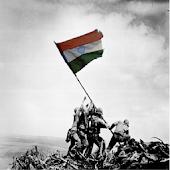 Patriotic Songs Free