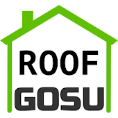 Roofing Calculator - FREE