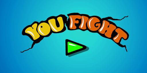 YouFight-Full