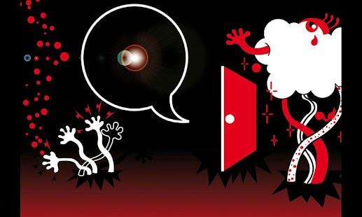 玩免費漫畫APP|下載Le loup et le chaperon rouge app不用錢|硬是要APP