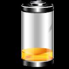 Talking Battery Lite icon
