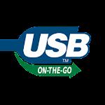USBOTG STORAGE MANAGER for ARC v1.3