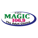 Magic 106.9 icon