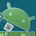 QR Code Convert icon