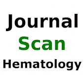 Journal Scan Hematology