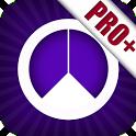 cPRO+ craigslist Client Droid icon