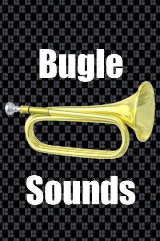 Bugle Sounds
