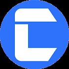 CSAT 2015 icon