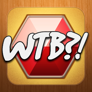 What the Block?! Free for PC and MAC