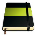 UM Diary icon
