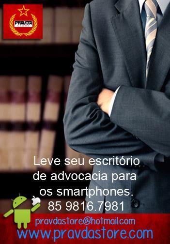 Advogados CE 1.03