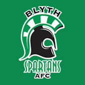 Blyth Spartans AFC (Official)