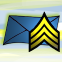 SMS Commander icon