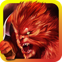 Journey Wars _ Super Fighting icon