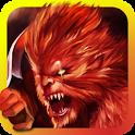 Journey Wars _ Super Fighting icon