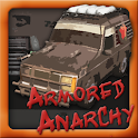 Armored Anarchy
