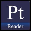 Pantip Reader (อ่านพันทิป) icon