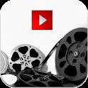 Film OnLine (italiano) icon