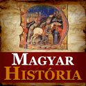 Magyar História icon