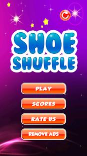 Shoe-Shuffle 1