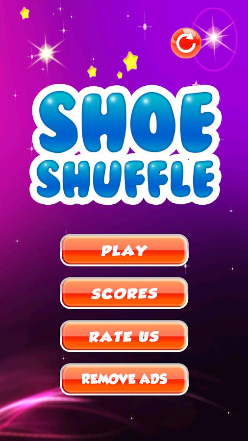 Shoe-Shuffle 13