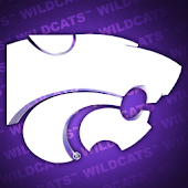 Kansas State Live Wallpaper