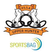Upper Hunter PS Sports Assn.