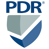 mobilePDR® Prescribers Edition