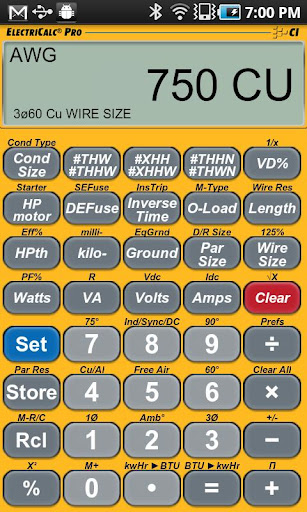Download electricalc pro calculator v106 full apk android apps apk electricalc pro calculator v106 full apk greentooth Gallery