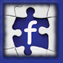 Facebook Tips and Guide logo