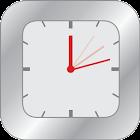 Simplest Clock icon