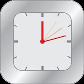 Simplest Clock