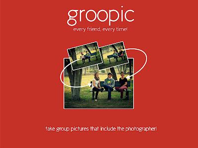 groopic v0.2.9