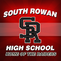 South Rowan High School
