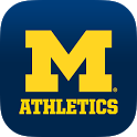 MGoBlue2Go Gameday LIVE icon