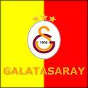 Galatasaray Wallpapers icon
