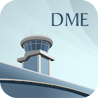 DME Live icon