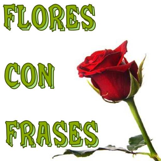Flores Con Frases Aplicaciones En Google Play