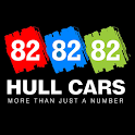 Hull Cars logo