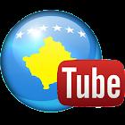 KosovaTube icon