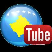 KosovaTube