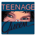 Teenage Queen icon