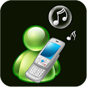 SMS Ringtones Top60 logo