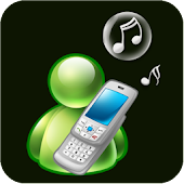 SMS Ringtones Top60