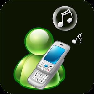 SMS Ringtones Top60