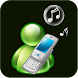 SMS Ringtones Top60 icon