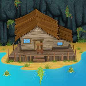 Swamp Things for PC and MAC