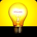 Faktopedia icon