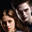 The Twilight Saga Collection icon