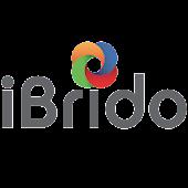 iBrido Wireless